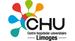 CHU Limoges