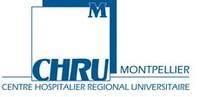 CHRU Montpellier