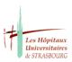 CHU Strasbourg